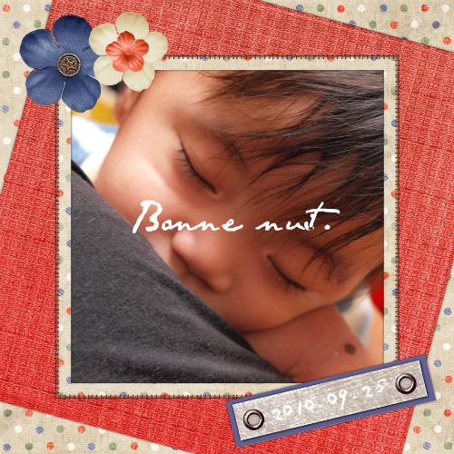 shinra_1.jpg