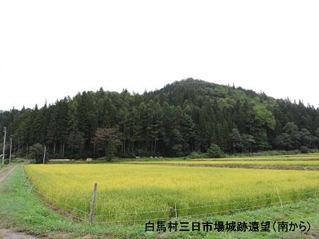編集_DSCN0031 - コピー