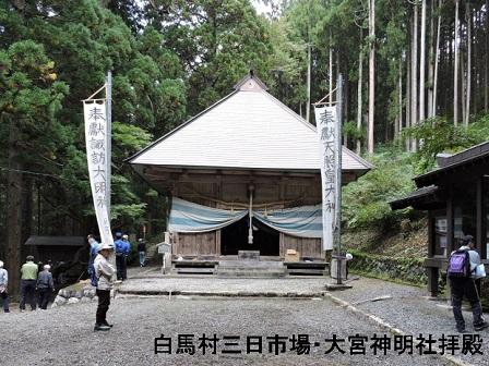 編集_DSCN0035 - コピー