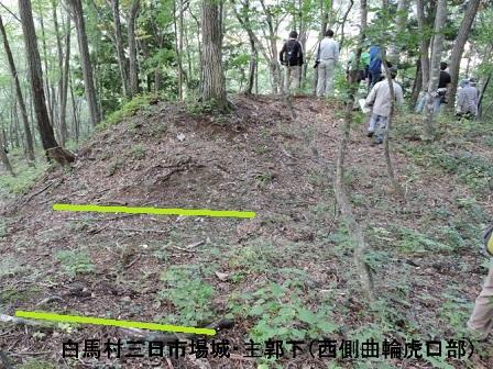 編集_DSCN0040 - コピー
