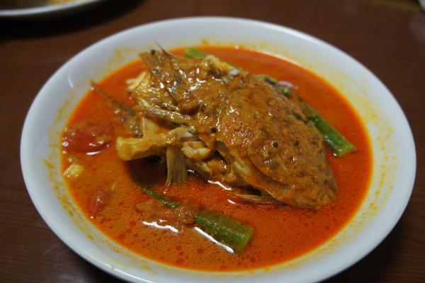 Fish+head+curry_convert_20110909110658.jpg