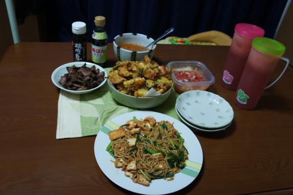 Iftar+Aug06+11_convert.jpg