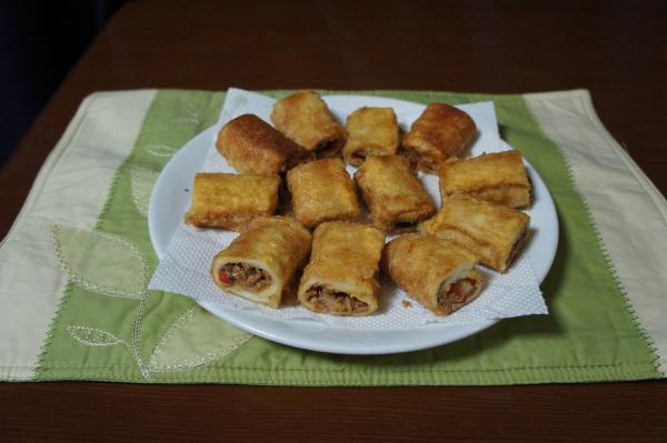 Roti+Sardin_convert_.jpg