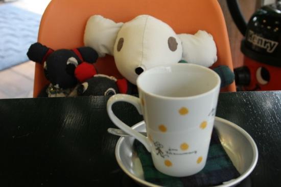 IMG_お茶タイム
