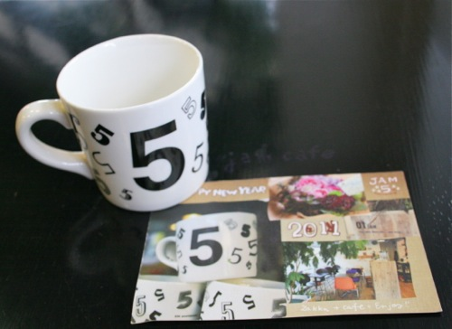 IMG_5のカップ