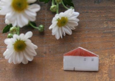 IMG_赤い屋根