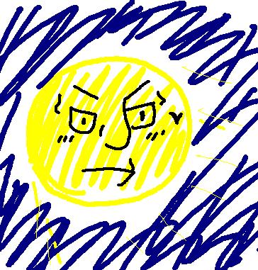 染#12557;月亮
