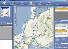 ばんちゃんの旅案内 -日本全国自走の旅--PhotoTrackr