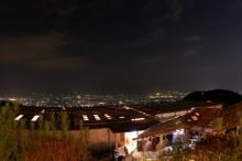 ばんちゃんの旅案内 -日本全国自走の旅--ほったらかし温泉