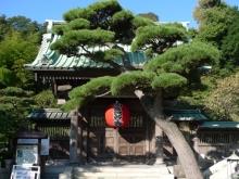 ばんちゃんの旅案内 -日本全国自走の旅--長谷寺