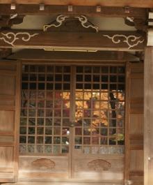 ばんちゃんの旅案内 -日本全国自走の旅--紅葉映りこみ