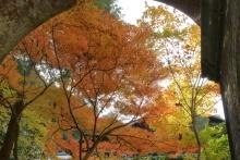 ばんちゃんの旅案内 -日本全国自走の旅--南禅寺1