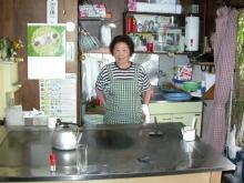 ばんちゃんの旅案内 -日本全国自走の旅--思い出のお好み焼き