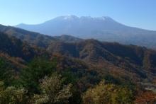 ばんちゃんの旅案内 -日本全国自走の旅--地蔵峠