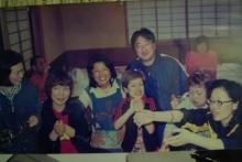 ばんちゃんの旅案内 -日本全国自走の旅--ワハハ本舗