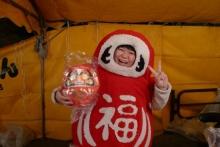 ばんちゃんの旅案内 -日本全国自走の旅--山田るまさん