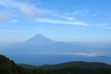 ばんちゃんの旅案内 -日本全国自走の旅--だるま山高原展望台