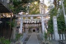 ばんちゃんの旅案内 -日本全国自走の旅--中村区役所