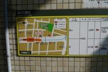 ばんちゃんの旅案内 -日本全国自走の旅--大須観音