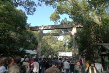 ばんちゃんの旅案内 -日本全国自走の旅--伝馬町