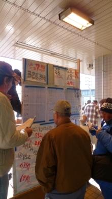ばんちゃんの旅案内 -日本全国自走の旅--名古屋けいりん