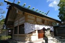 ばんちゃんの旅案内 -日本全国自走の旅--藤が丘
