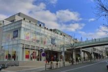 ばんちゃんの旅案内 -日本全国自走の旅--星ヶ丘