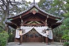 ばんちゃんの旅案内 -日本全国自走の旅--池下