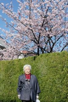 ばんちゃんの旅案内 -日本全国自走の旅--記念撮影