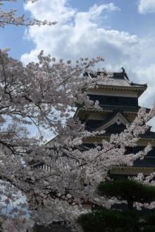 ばんちゃんの旅案内 -日本全国自走の旅-