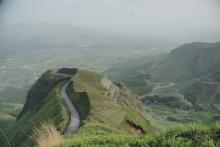 ばんちゃんの旅案内 -日本全国自走の旅--ラピュタの道