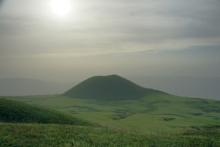 ばんちゃんの旅案内 -日本全国自走の旅--米塚