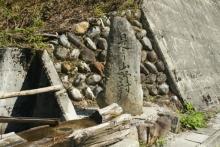 ばんちゃんの旅案内 -日本全国自走の旅--山之村