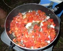 ばんちゃんの旅案内 -日本全国自走の旅--海の日企画-魚料理