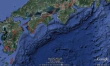 ばんちゃんの旅案内 -日本全国自走の旅--旅の行程