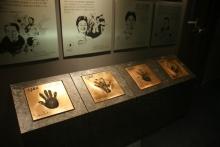 ばんちゃんの旅案内 -日本全国自走の旅--宇宙科学技術館
