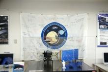 ばんちゃんの旅案内 -日本全国自走の旅--増田宇宙通信所