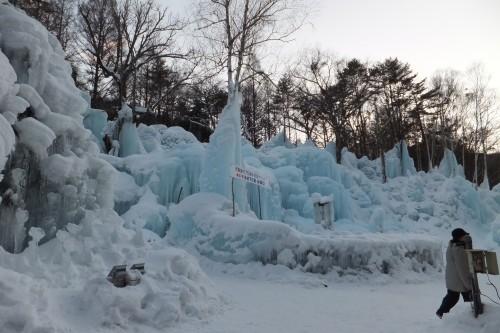 DSCF1362-氷点下2