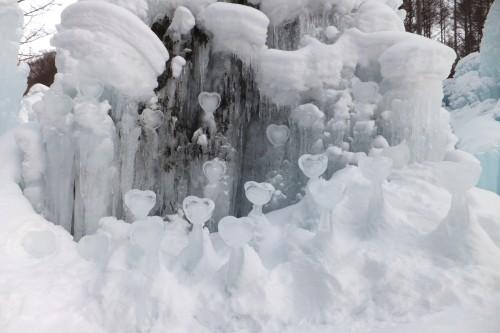 DSCF1365-氷点下の森2