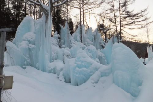 DSCF1367-氷点下の森3