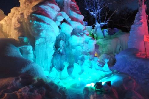 DSCF1375-氷点下3