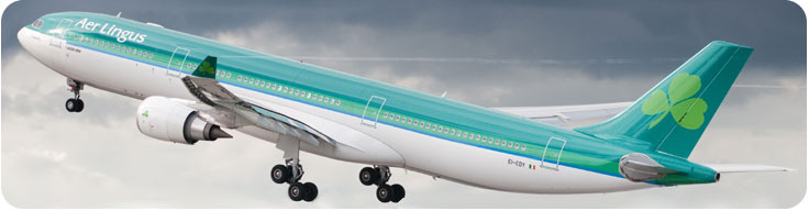 are lingus