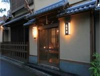 Ryokan Motonago01