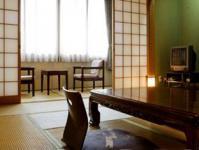 Kyoto Shuhokaku Hotel