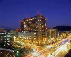 cityhotel.jpg