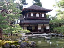 japan-trip-travel-ginkakuji.jpg
