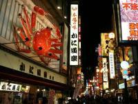 japan-trip-travel-osaka.jpg