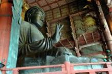 japan-trip-travel-todaiji.jpg