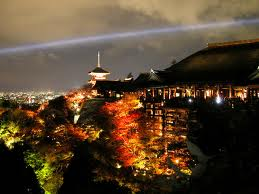 japankiyomizunighticon.jpg