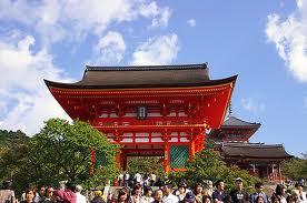 kyotokiyoniou.jpg